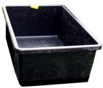 bassin d 39 int rieur pour tortue. Black Bedroom Furniture Sets. Home Design Ideas