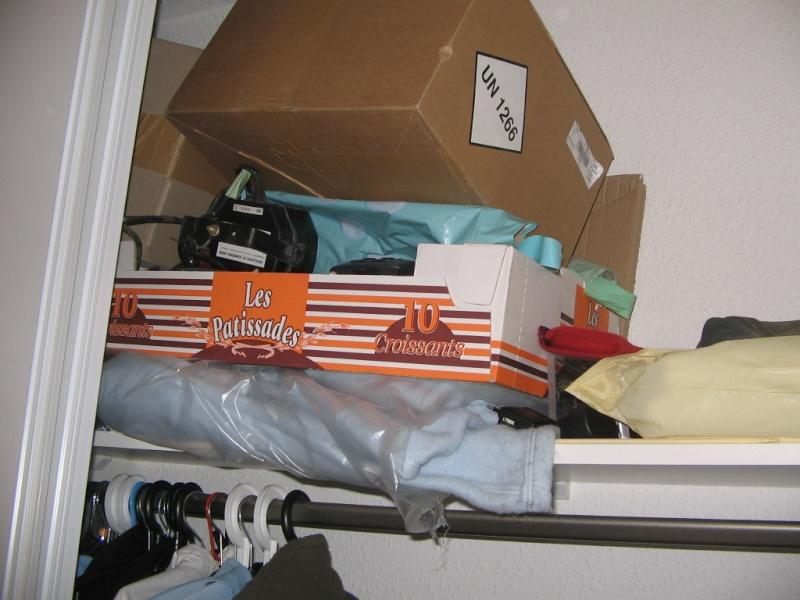 forum meca afficher le sujet ou ranger ses pi ces quand on a pas de place. Black Bedroom Furniture Sets. Home Design Ideas