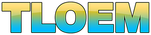 TLOEM: Moved to tloem.forumotion.com