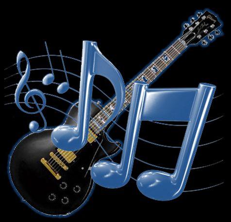 Que serait la vie sans la musique ?