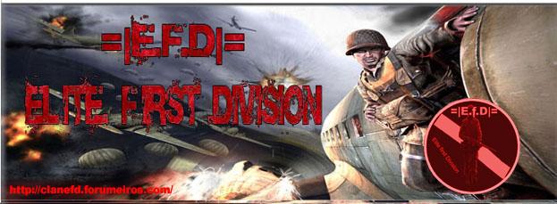 =|E.f.D|=[Elite.first.Division]°SH<