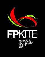 Fórum FPKite