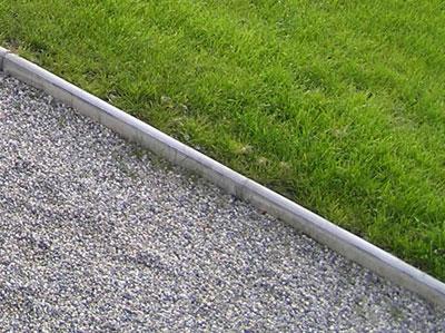 Avis bordure 25 messages - Bordure de jardin beton pas cher ...