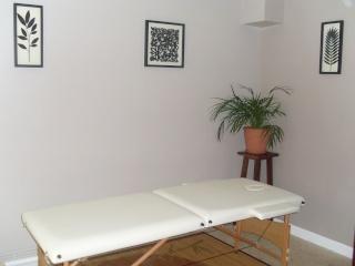 massage erotique video Villeparisis