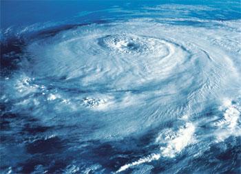 Catastrophes naturelle : Ouragan  dans Le coin des photos ouraga10