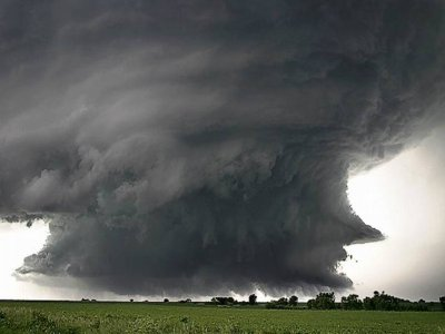 Catastrophes naturelle : Ouragan  dans Le coin des photos ouraga11