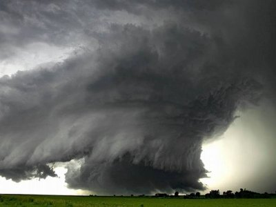 Catastrophes naturelle : Ouragan  dans Le coin des photos ouraga12