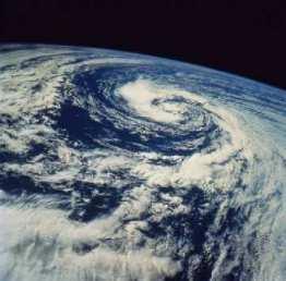 Catastrophes naturelle : Ouragan  dans Le coin des photos ouraga13