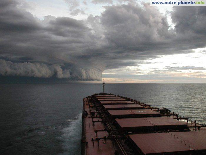 Catastrophes naturelle : Ouragan  dans Le coin des photos ouraga14
