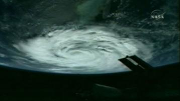 Catastrophes naturelle : Ouragan  dans Le coin des photos ouraga15