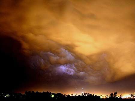 Catastrophes naturelle : Ouragan  dans Le coin des photos ouraga16