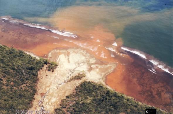Catastrophes naturelle : Coulée de boue  dans Le coin des photos pnord010