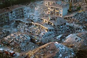 Catastrophes naturelle : Tremblement de terre dans Le coin des photos t-trem10