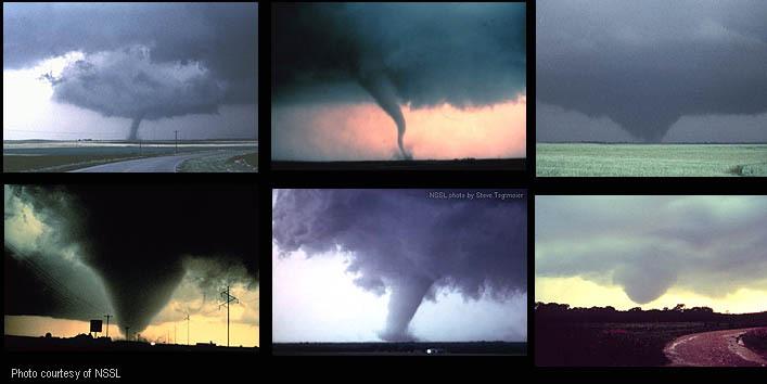 Catastrophes naturelle : Tornade  dans Le coin des photos tornad15