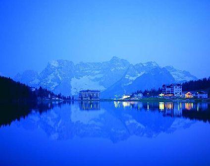 روعة الطبيعة بالازرق ....!! 124his10.jpg