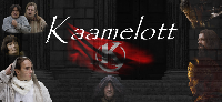 Forum Kaamelott