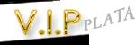 VIP PLATA