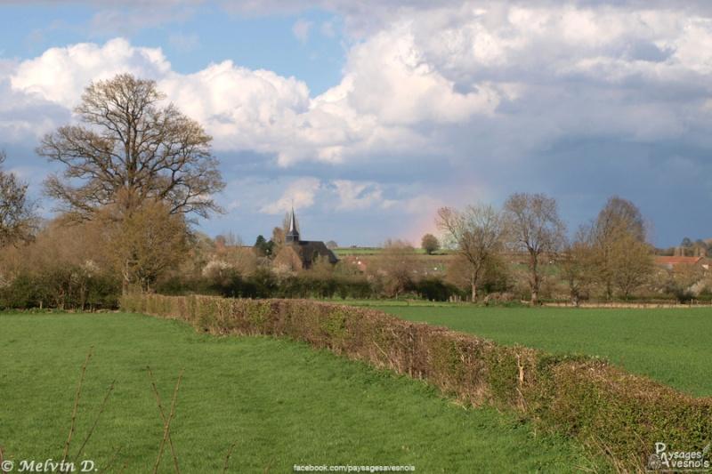 Noyelles-sur-Sambre p4151911