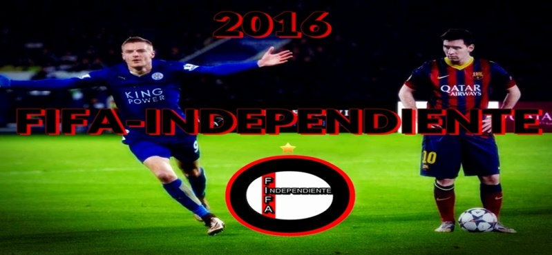 FIFA-Independiente