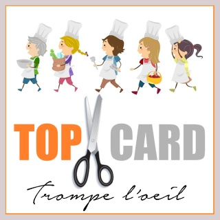 topscard