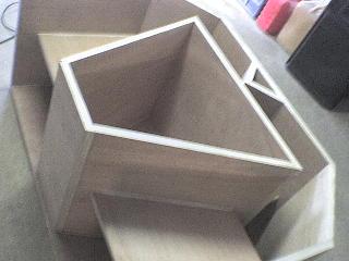 du nouvo chez les oo marnais. Black Bedroom Furniture Sets. Home Design Ideas