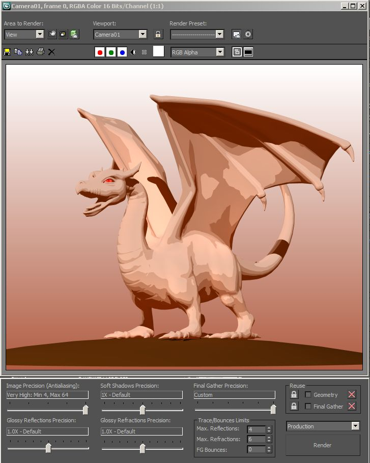 Autodesk 3ds Max Wikipedia La Enciclopedia Libre ... - photo#11