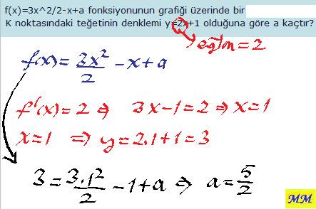 if fx3x2x2 find fa2  Yahoo Answers