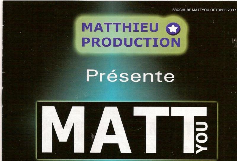 mattyo13.jpg