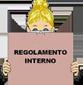 http://i86.servimg.com/u/f86/13/46/33/27/regola10.png