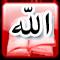 https://i86.servimg.com/u/f86/13/46/57/65/islame10.png