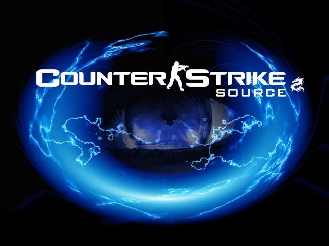 Communauté Rpg Gaming - Forum CRG