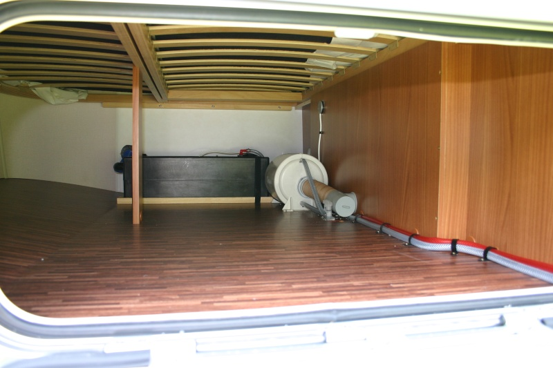 lit permanent sur v rins dans triton par alev26. Black Bedroom Furniture Sets. Home Design Ideas