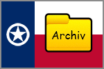 Texas: Archiv