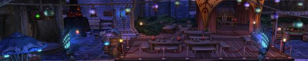 <font color=orange>La Taverne de l'Orbe Solaire </font>