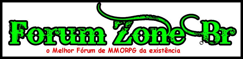Forum Zone Br