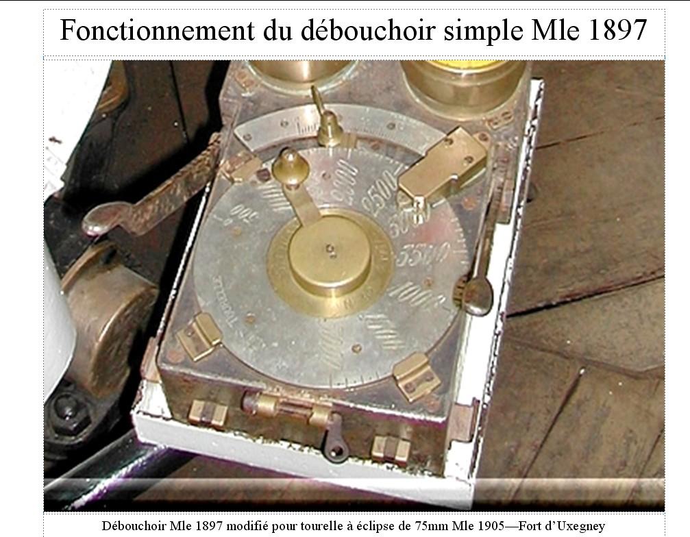 http://i86.servimg.com/u/f86/13/56/24/25/d110.jpg
