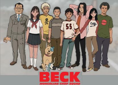 beck10