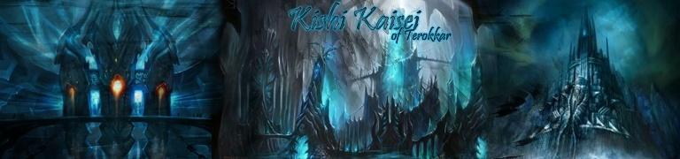 Kishi Kaisei