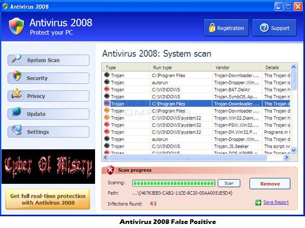 how to download music for free without getting viruses
