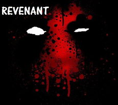 Revenant Alliance