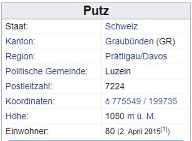 putz_310.jpg
