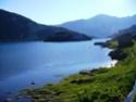 Езерото