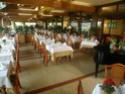 Ресторантите