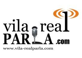 VILA-REAL PARLA
