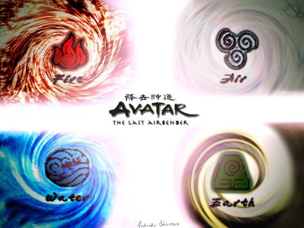 Avatar Avatar Roku