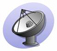 أخبار القنوات المشفرة و الترددات