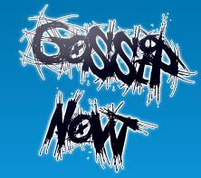 Gossip Now