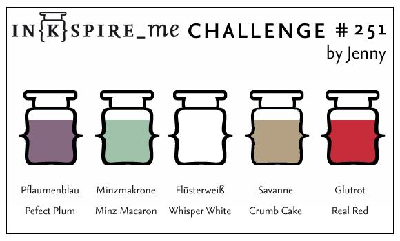 http://www.inkspire-me.com/2016/05/inkspire-me-challenge-251.html