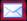 Enviar um email