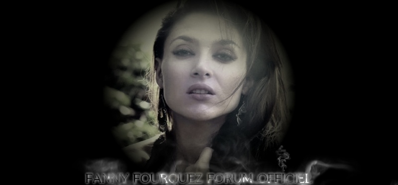 Fanny Fourquez officiel